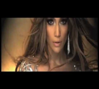 Jennifer Lopez - On The Floor Video Snippet
