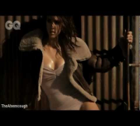 JESSICA ALBA: HOT & SEXY VIDEO