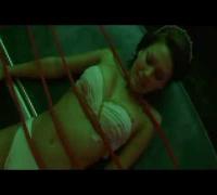 jessica alba - idle hand - sexy scene