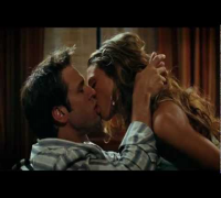 Jessica Alba in HD! HOT! FULL SCENES - Sexy Angel VS Dirty Devil