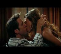 Jessica Alba in HD! HOT! FULL SCENES - Sexy Angel VS Dirty Devil