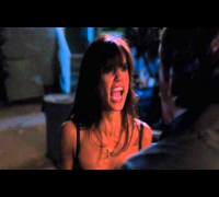Jessica Alba in Little Fockers [HD]