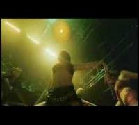 "Jessica Alba Moves - ""Sexy"" from The Movie ""Honey"""