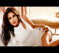 Jessica Alba Sexy & 1080p