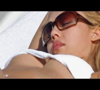 Jessica Alba - Sexy Dark Angel 1080p HD - Cry for You Lyrics - Not Available for iPads