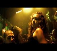 Jessica Alba sexy tribute