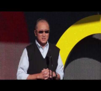 Jim Kim, Alicia Keys et Stevie Wonder ensemble contre la pauvreté