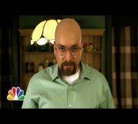 """Joking Bad"" - Late Night with Jimmy Fallon"
