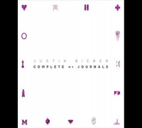 Journals Justin Bieber full album