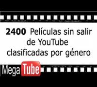 JÓVENES INCOMPRENDIDAS - Peliculas completas en español [ANGELINA JOLIE] [1996]