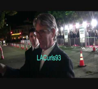 Julia Roberts brother Eric Roberts .is one of the nicer guys you will meet