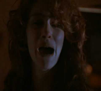 "Julia Roberts Campbell Scott ""Dying Young"""