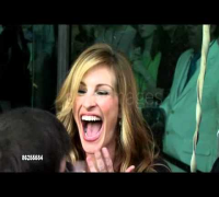 Julia Roberts laugh