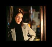 julia roberts movies 1987-2012.