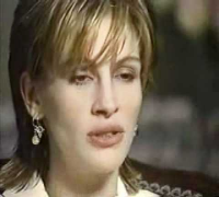 Julia Roberts, PrimeTime Live with Diane Sawyer (1994)