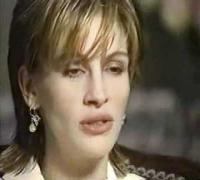 Julia Roberts, PrimeTime Live with Diane Sawyer (1994)
