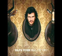 Julia Roberts - Rafa Pons