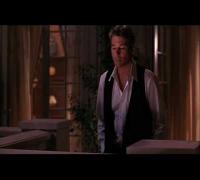 Julia Roberts & Richard Gere-Pretty Woman trailer (8 min)