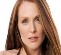 Julianne Moore As President Coin In CATCHING FIRE? - AMC Movie News