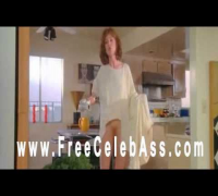 Julianne Moore HOT Clip
