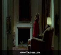 Julianne Moore Hot Scene