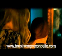 Julianne Moore: Lesbian romantic scenes // Cenas lésbicas românticas