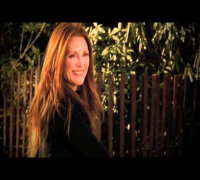 Julianne Moore Tribute (The First Autumn)