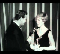 Julie Andrews Epic Win! (MUST WATCH)