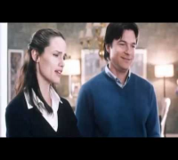 Juno (2007) Trailer (Ellen Page, Michael Cera, Jennifer Garner)