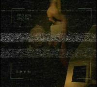 Just Lose It (MTV Version) by Eminem | Eminem