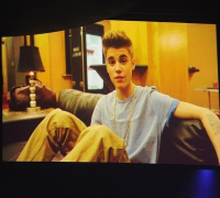Justin Bieber 2013 Instagram Video's!