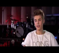 Justin Bieber - All Around the World - Full Movie (Película Completa)