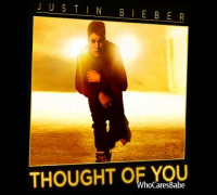 Justin Bieber - Full Album 'Believe'