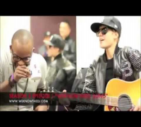 Justin Bieber funny moments 2009 - 2013