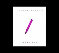 Justin Bieber - Journals 2013 (Full Album)