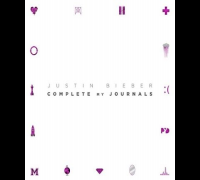 Justin Bieber  - JOURNALS [FULL ALBUM] 2013