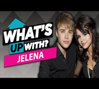 Justin Bieber & Selena Gomez Back On, Retirement & Tour Cancellation - Jelena Update 2014