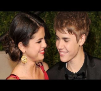 Justin Bieber & Selena Gomez BACK TOGETHER?!