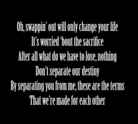 Justin Bieber - Swap It Out Lyrics (New Song) HD [LYRICS ON SCREEN]