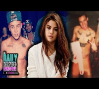Justin Bieber Whore House! Selena Gomez Says She's Broken! Harry Styles as Miley Cyrus!