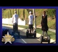 ¡Justin Bieber y Selena Gómez Novios Otra Vez!