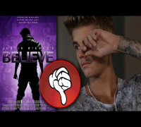 Justin Bieber's 'Believe' Bombs At Box Office