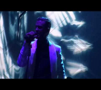 Justin Timberlake - Don't Hold The Wall / FutureSex/LoveSound (at Staples Center 11/26/2013)