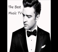Justin Timberlake - Drink You Away (LYRICS)