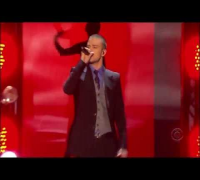 Justin Timberlake ,HD,Sexy Back ,live Victoria's Secret Fashion Show 2006 ,HD 1080p