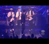 Justin Timberlake iHeartRadio Music Festival Set [2013]