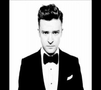 Justin Timberlake - Let the Groove Get In [OFFICIAL Audio   Lyrics]