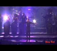 Justin Timberlake - Mirrors (20/20 Tour Philadelphia 11/10/13)