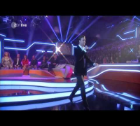 Justin Timberlake - Mirrors (LIVE 23.02.13) (Wetten Dass?) (New Single)