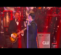 Justin Timberlake - Mirrors (Live - iHeartRadio 2013) High Quality